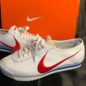 """Nike Cortez """"72 """"Shoe Dog"""" Men Size 9"""